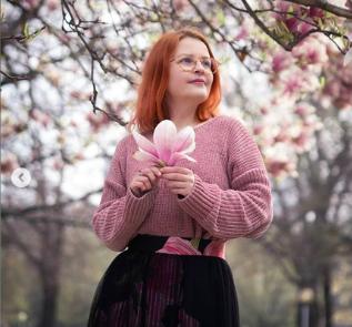 Zuzana Sabová