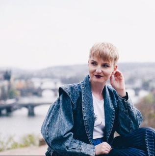 Anita Berešová