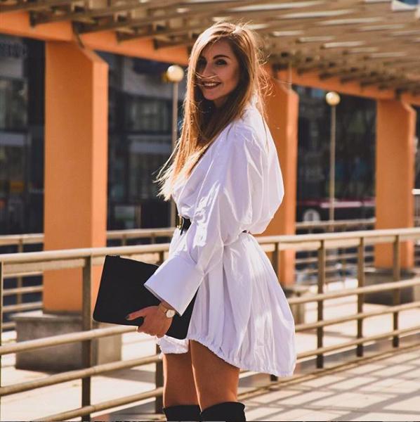 Natalya Adameova